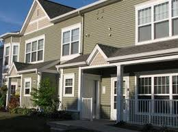apartments for rent duluth mn. ramsey village townhomes apartments for rent duluth mn
