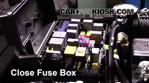 interior fuse box location 2007 2017 jeep wrangler 2008 jeep interior fuse box location 2007 2017 jeep wrangler 2008 jeep wrangler unlimited rubicon 3 8l v6
