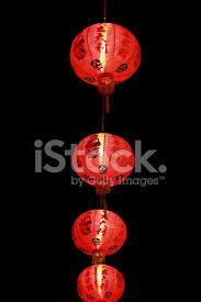 chinese lanterns 7