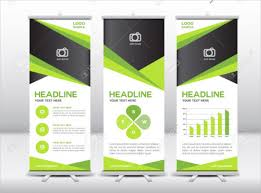 Free Download 8 Banner Layout Templates Free Psd Eps Format Download