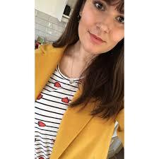 Claudia Smith (@ClaudiaSmith3) | Twitter