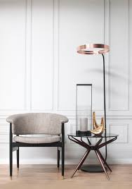 maison design lighting. Maison Et Objet 2017: A Special Focus On Portuguese Design Lighting N