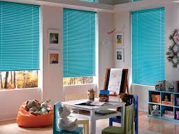 Furniture  Wonderful Bali Window Blinds Repair Bali Window Window Blind Repair Services