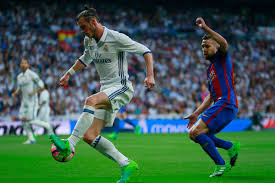 Q&A with the Enemy: Spanish Supercup, Barcelona vs Real Madrid; El Clasico  2017 - Managing Madrid