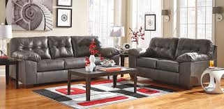 Find Stylish Discounted Living Room Furniture in Norcross GA