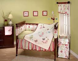 girl baby furniture. Baby Girl Bedroom Ideas   Blytheprojects Home : Cute Furniture N