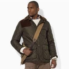 ralph lauren polo shirts wholesale, polo ralph lauren mens kempton ... & Polo ralph lauren mens kempton quilted jacket dark botanic,rlx ralph lauren,multiple  colors Adamdwight.com