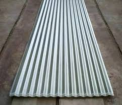 galvanized sheets corrugated tin panels corrugated galvanized sheet metal designs corrugated metal roofing sheets galvanized tin
