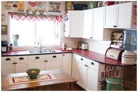 red kitchen countertops soapstone makes stunning