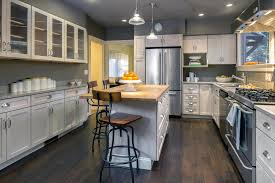 popular colors for kitchen kitchen most popular kitchen interesting on with colors best for painting 9 popular colors for kitchen