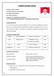 Resume. Unique Basic Resumes Templates: Basic Resumes Templates ...