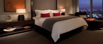 Luxury Atlanta Suites Rooms  Suites Loews Atlanta Hotel - Seattle hotel suites 2 bedrooms