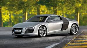 1080p-Car-Desktop-Wallpaper - HD ...
