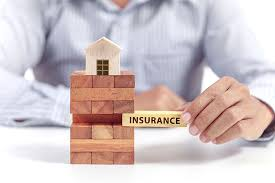 Things You Must Know Before Buying a Home Insurance Policy | Axis Bank