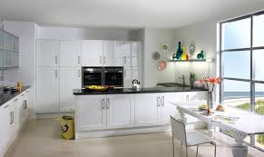 diy kitchen cabinets ireland unique shaker style kitchen doors uk kitchen gallery kitchen wizard south