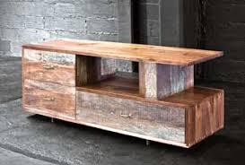 Four Hands to launch Thomas Bina furniture