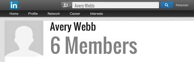 Avery Webb: Background Data, Facts, Social Media, Net Worth and more!