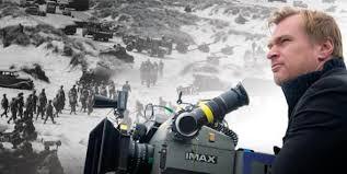 """Résultat de recherche d'images pour """"dunkerque film"""""""