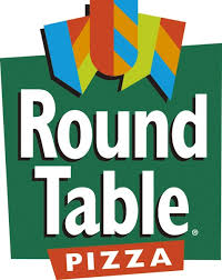 round table pizza 1159 redmond ave