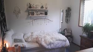white indie bedroom tumblr. Dream Bedroom For Teenage Girls Tumblr Diy Room Decor Inspired Rooms White Size 1024x768 Awesome Bedrooms Indie P