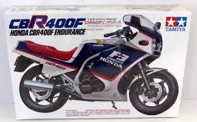hobby kits 1 12 scale. contemporary hobby honda cbr400f endurance tamiya 14039 112 scale new motorcycle model u2013  shore line throughout hobby kits 1 12