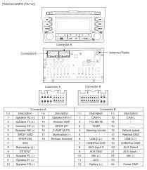 2012 kia forte stock radio wiring diagram on 2012 images free Hyundai Radio Wiring Diagram 2012 kia forte stock radio wiring diagram 2 2015 kia soul speaker wire colors 2012 hyundai santa fe wiring diagram hyundai radio wiring diagram 2008