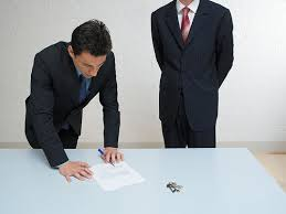 the role of professional property management has evolved over time in its early form responsibilities included finding tenants collecting rents real estate property manager job description