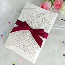 Online Print Invitations Print Chinese Invitations Online Shopping Wedding