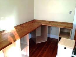 office corner. Ikea Corner Desks For Home Office Desk  Appealing Long
