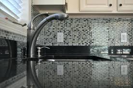 mosaic glass tile backsplash enchanting glass tile mosaic kitchen tiles ideas inspiration glass mosaic tile backsplash home depot