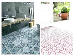 Patterned Vinyl Tiles Awesome Patterned Vinyl Sheet Flooring Patterned Vinyl Sheet Home