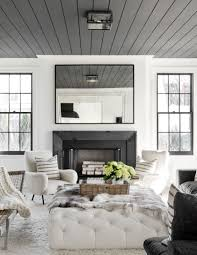 cozy modern furniture living room modern. modren cozy a cozy modern black and white living room  house tour on coco kelley to cozy modern furniture living room