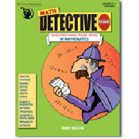 Writing Detective   Level One          Details   Rainbow Resource     Pinterest