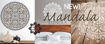 wall painting stencils wall stencils furniture stencil designs stencils for walls cutting edge stencils