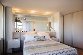 Apartment Bedroom Design Ideas Set Custom Design