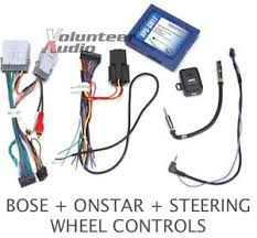 2005 hummer h2 fuse box wiring diagram for car engine gm onstar wiring harness