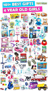 presents for 4 year olds best toys old s 5 uk