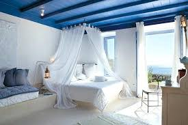 modern blue master bedroom. Blue Master Bedroom Designs Modern Decorating With And White Color Scheme . O