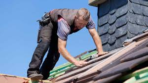 Image result for cost of roof repair