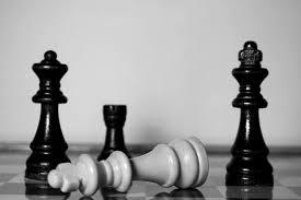 Your Life Strategy Agileleanlife