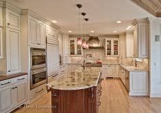 interior designer charlotte nc north carolina design home design