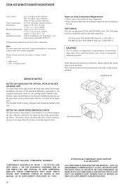 pdf manual for sony car receiver cdx gt450 sony car receiver cdx gt450 pdf page preview