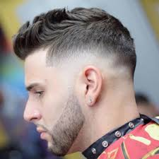 Types Of Hairstyle For Man mens hairstyles haircuts 2018 3830 by stevesalt.us