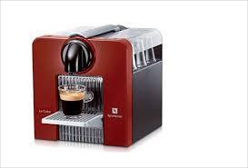 M220a le cube, xn5005 le cube. Nespresso My Love Machine Leite S Culinaria