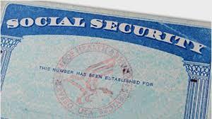 Blackpressusa Social-security-card-jpg Blackpressusa Social-security-card-jpg Blackpressusa Blackpressusa Social-security-card-jpg Social-security-card-jpg Social-security-card-jpg