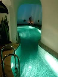 best swimming pool designs. Pool Inside Best Indoor Swimming Design Ideas For Your Home Ladder Mat Designs