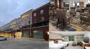 Dobbs Ferry Chart House Restaurant Hilton Garden Inn Dobbs Ferry Dobbs Ferry Ny 201 Ogden 10522