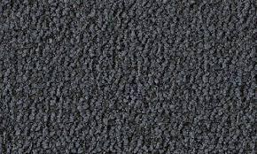 grey carpet texture seamless.  Seamless Gray Brown Carpet Dark Texture Seamless Grey Couch In Grey Carpet Texture Seamless L