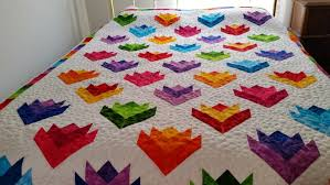 Tulip Quilts & Dated/Signed 1940 Tulip Vintage Quilt | Cindy ... & Crafty Sewing & Quilting: Getting Up Close With My Quilting ... image  number 16 of tulip quilts ... Adamdwight.com