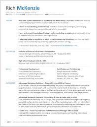 How To Write My Resume Resume Ideas